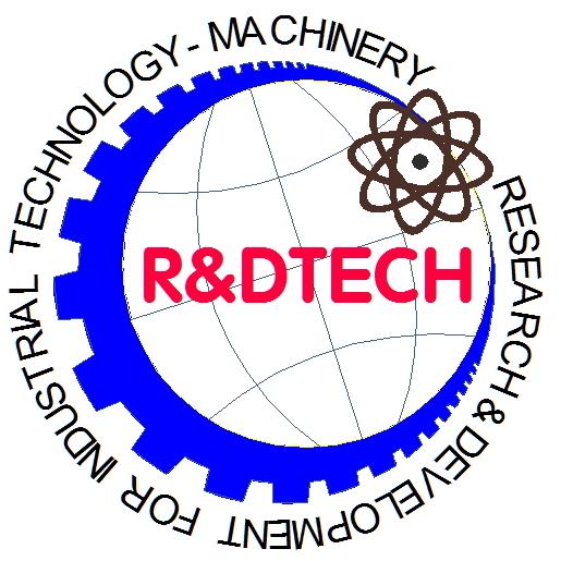 rdtech-iuh.vn